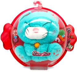 Splash Toys Nasikák cica
