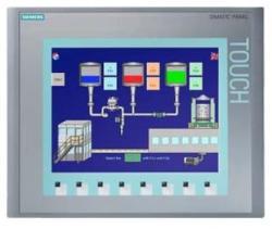 Siemens KTP1000