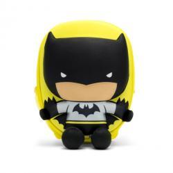 Ridaz Ghiozdan pentru copii, model Batman, Ridaz (91107P-BM-POLY)