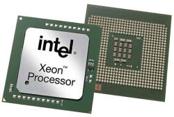 Intel Xeon Six-Core E7540 2GHz LGA1567