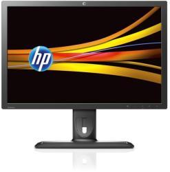 HP ZR2440w (XW477A4)