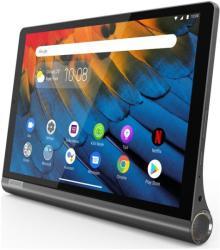 Lenovo Yoga Smart Tab YT-X705F ZA3V0009BG