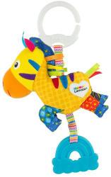 Lamaze Toys Szereld fel zebra (MH-L27528)