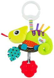 Lamaze Toys Szereld fel kaméleon (MH-L27531)