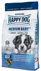 Happy Dog Supreme Medium Baby 28 (1kg)