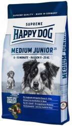 Happy Dog Supreme Medium Junior 25 (1kg)
