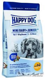 Happy Dog Supreme Mini Baby & Junior 29 4kg