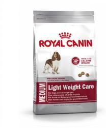 Royal Canin Medium Light Weight Care 13kg