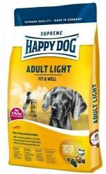 Happy Dog Supreme Fit Well Adult Light 4kg