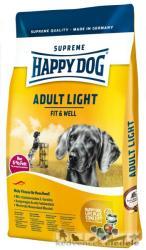 Happy Dog Supreme Fit Well Adult Light 1 1kg