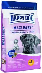 Happy Dog Supreme Maxi Baby (GR 29) 4kg