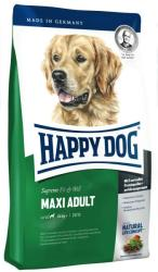Happy Dog Supreme Fit & Well Adult Maxi 4kg