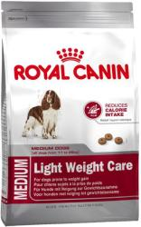 Royal Canin Medium Light Weight Care 3,5kg