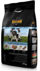 Belcando Junior Lamb & Rice 5kg