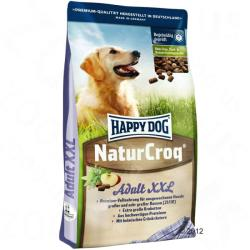 Happy Dog Natur-Croq Adult XXL 15kg
