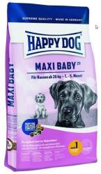 Happy Dog Supreme Maxi Baby (GR 29) 1kg