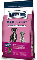 Happy Dog Supreme Maxi Junior GR 23 (1kg)