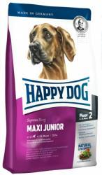 Happy Dog Supreme Maxi Junior GR 23 (4kg)