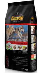 Belcando Adult Power 1kg