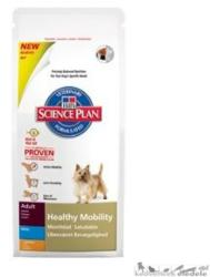 Hill's SP Canine Adult Healthy Mobility Mini 7,5kg