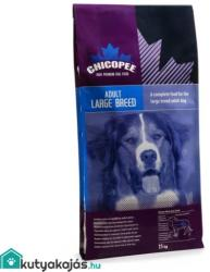 Chicopee Adult Large Breed 20kg
