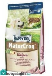 Happy Dog Natur-Croq Welpen 4kg