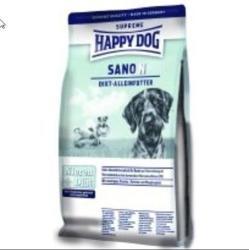 Happy Dog Sano-Croq N 1kg