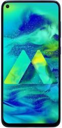 Samsung Galaxy M40 128GB Dual (M405F)