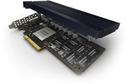 Samsung PM1725B 12.8TB PCIe MZPLL12THMLA-00005