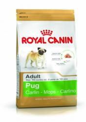 Royal Canin Pug/Mops Adult 500g