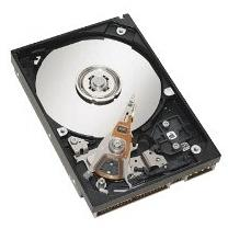 IBM 500GB 7200rpm SATA 81Y9726
