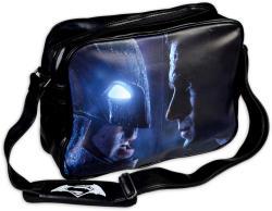 Timecity Чанта Timecity DC Comics: Batman - Face to Face (Batman vs. Superman)