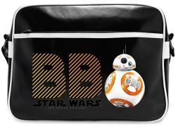 Abysse Corp Чанта ABYstyle Movies: Star Wars - BB-8