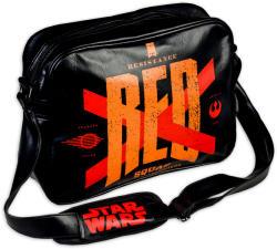 Timecity Чанта Timecity Star Wars VII - Resistence Red Squad