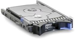 """IBM 2.5"""" 300GB 15000rpm SAS 81Y9670"""