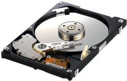 IBM 3TB 7200rpm SAS 81Y9886