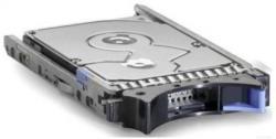 """IBM 2.5"""" 900GB 1000rpm SAS 81Y9650"""