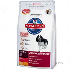 Hill's SP Canine Adult Chicken 12kg