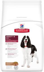 Hill's SP Canine Adult Lamb & Rice 12kg
