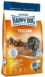 Happy Dog Supreme Sensible Toscana 4kg