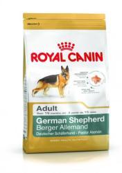 Royal Canin German Shepherd Adult 3kg