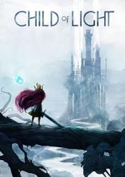 Ubisoft Child of Light (PC)