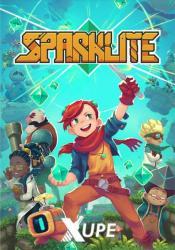 Merge Games Sparklite (PC)