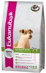 Eukanuba Adult Jack Russell Terrier 1kg