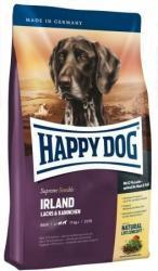 Happy Dog Supreme Sensible Irland 12,5kg