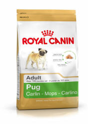 Royal Canin Pug/Mops Adult 1,5kg