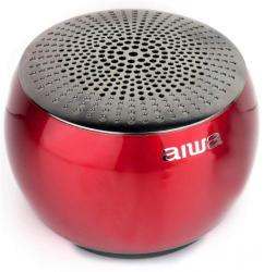 Aiwa AB-T10