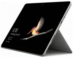 Microsoft Surface Go 10 8GB/128GB Tablet PC
