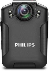 Philips VTR8101