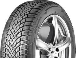 Bridgestone Blizzak LM005 275/45 R19 108V